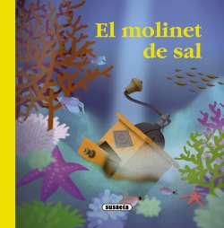 El molinet de sal