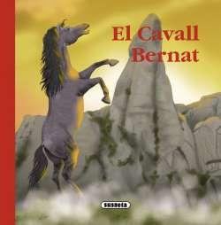 El cavall Bernat