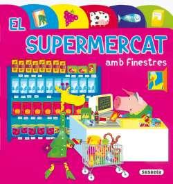 El supermercat