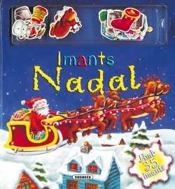 Imants Nadal