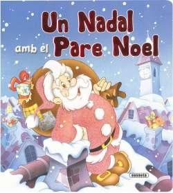 Un Nadal amb el Pare Noel