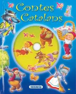 Contes catalanes I