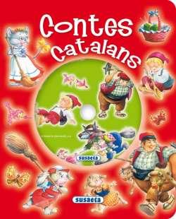 Contes catalanes II