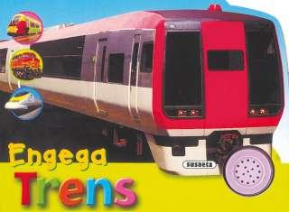 Trens
