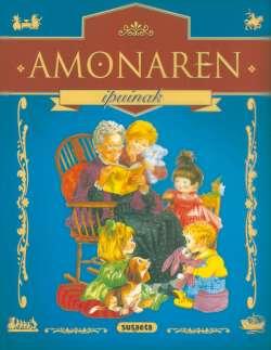 Amonaren ipuinak