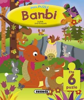 Banbi