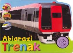 Trenak