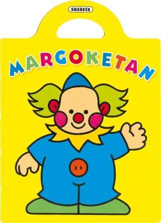 Margoketan 2