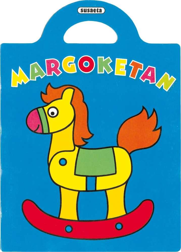 Margoketan 3