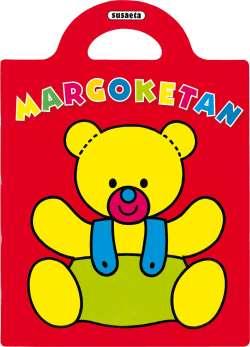 Margoketan 4
