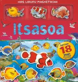 Itsasoa