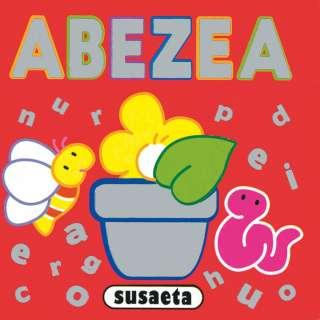 Abezea