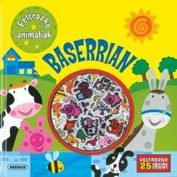 Baserrian