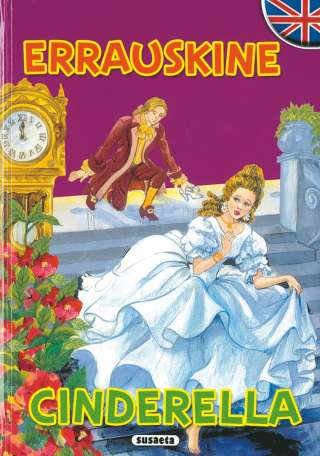Errauskine/Cinderella