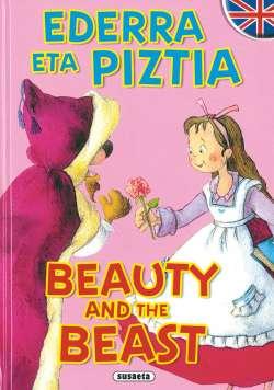 Ederra eta piztia/Beauty...