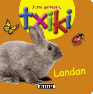 Landan