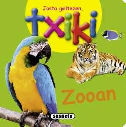 Zooan