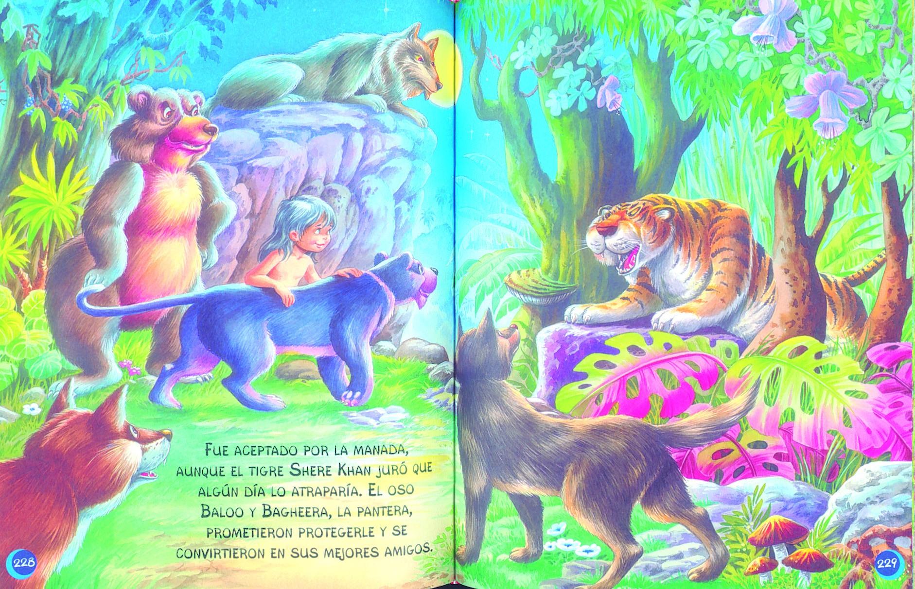 25 cuentos clásicos | Editorial Susaeta - Venta de libros