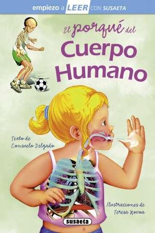 El porqué del cuerpo humano