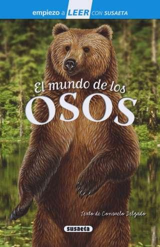 El mundo de los osos