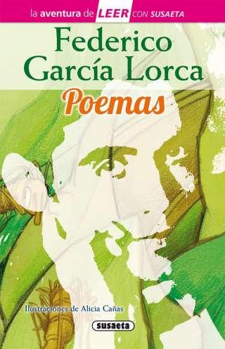 Federico García Lorca. Poemas