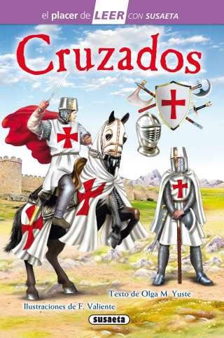 Cruzados