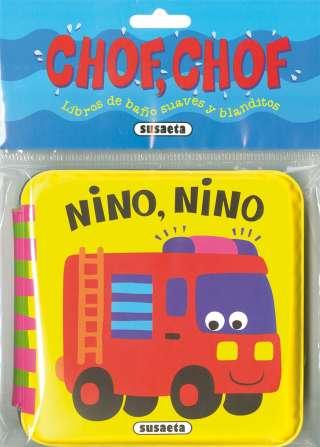 Nino, nino