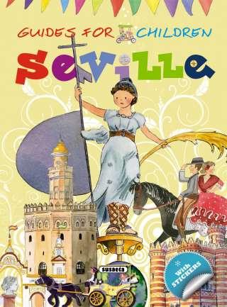 Seville (inglés)