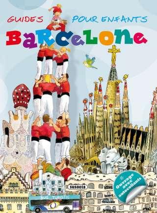 Barcelone (francés)