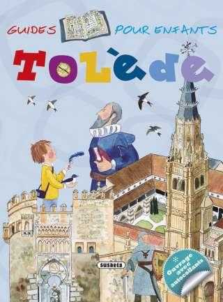 Tolède (francés)