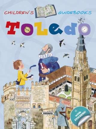 Toledo (inglés)