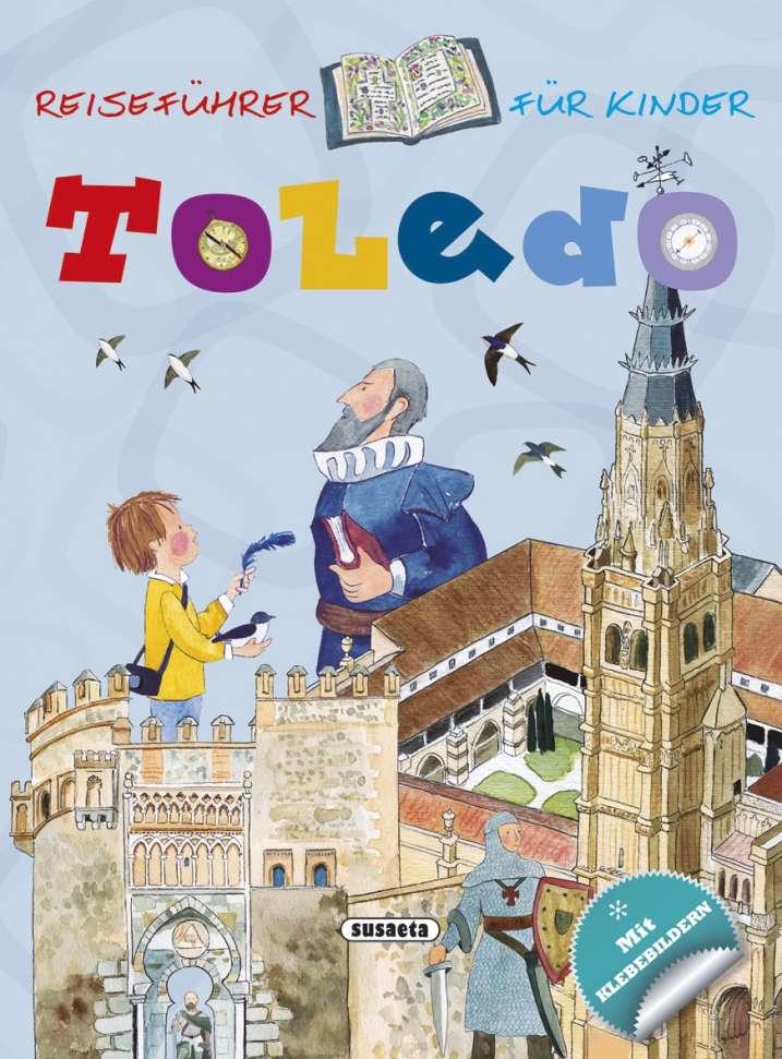 Toledo (alemán)