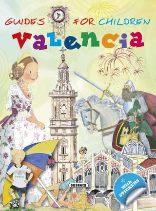 Valencia (inglés)