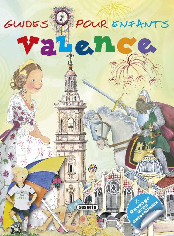 Valence (francés)