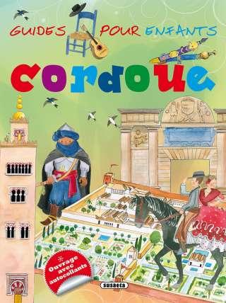 Cordoue (francés)