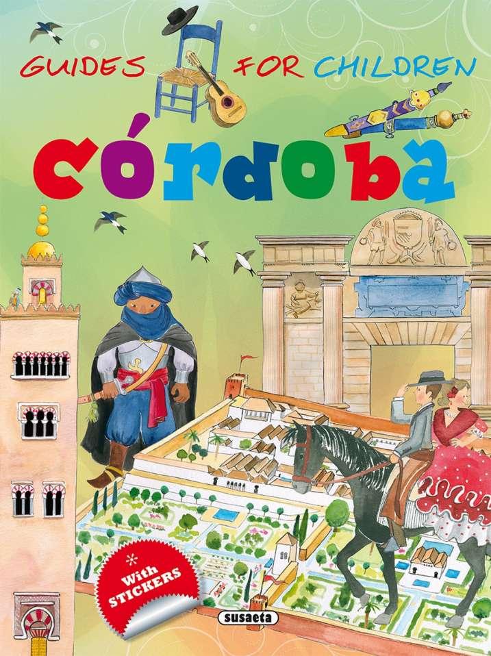 Córdoba (inglés)