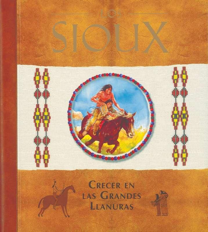 Los sioux