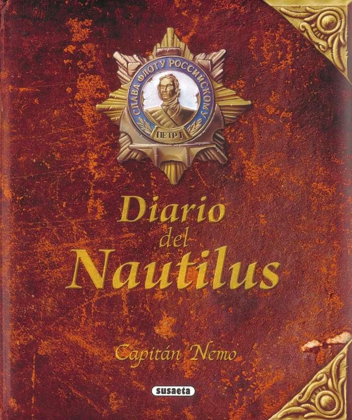 Diario del Nautilus del...