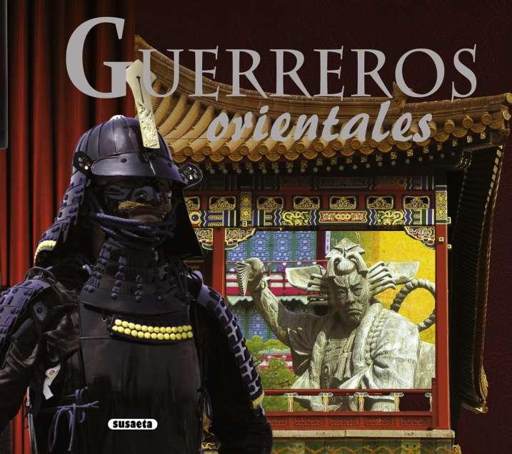 Guerreros orientales