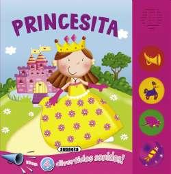 Princesita