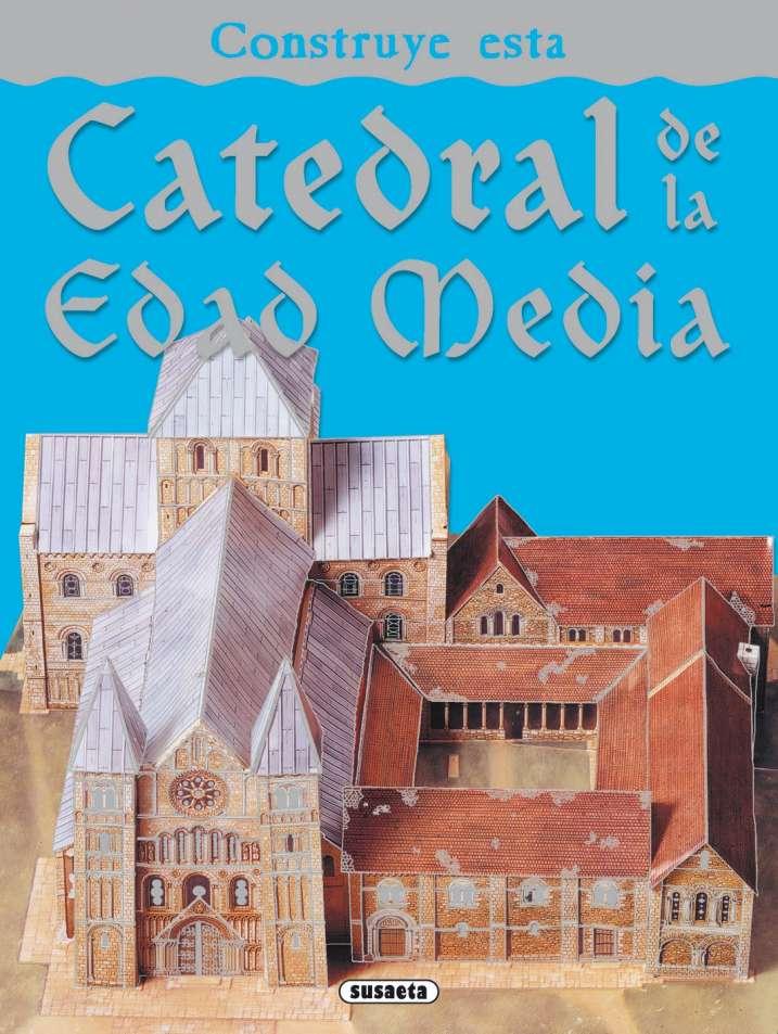 Catedral de la Edad Media