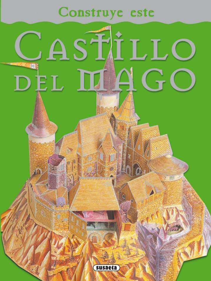 Castillo del mago