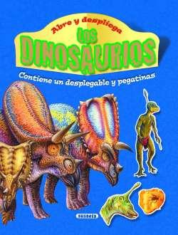Los dinosaurios