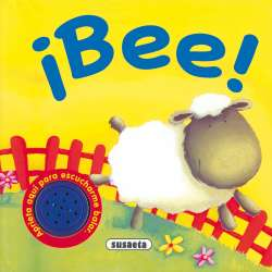 ¡Bee!