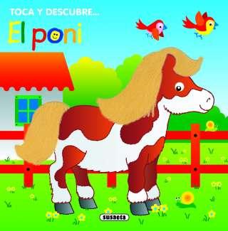 El poni