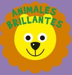Animales brillantes