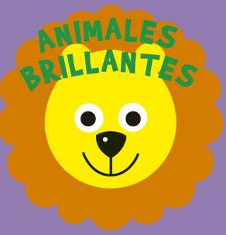 Animales brillantes