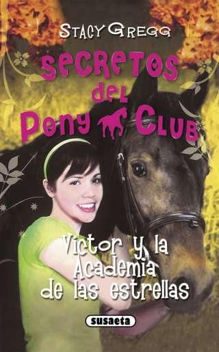 Víctor y la Academia de las...