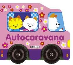 Autocaravana