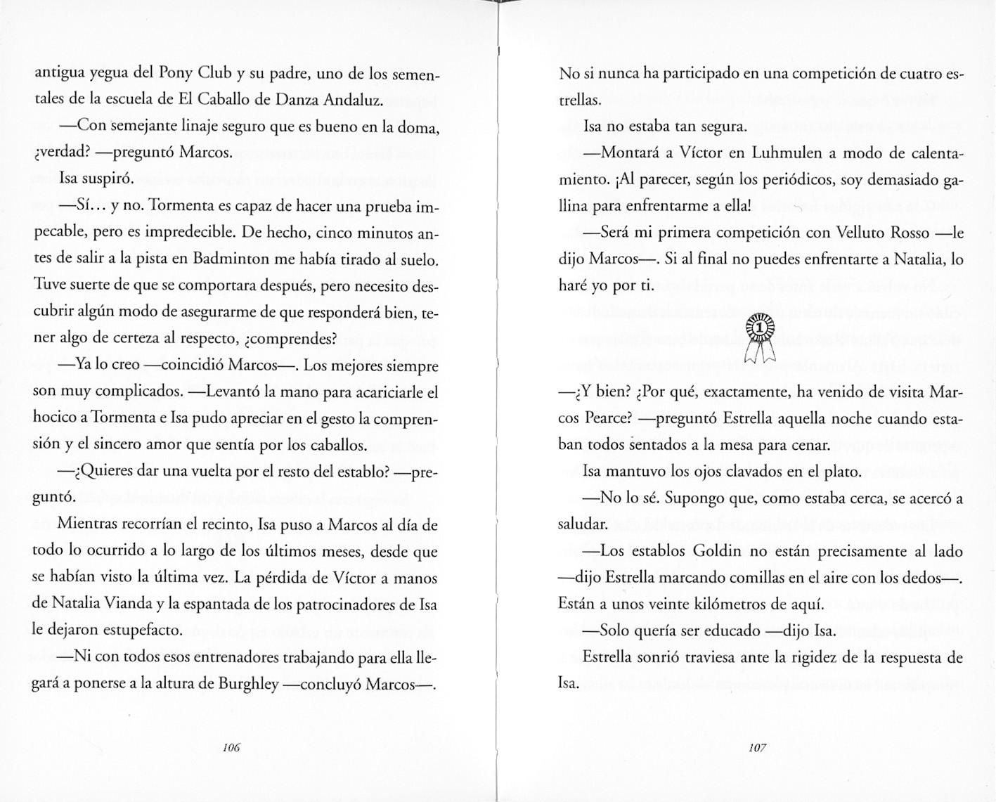 Tormenta y el Grand Slam | Editorial Susaeta - Venta de libros ...